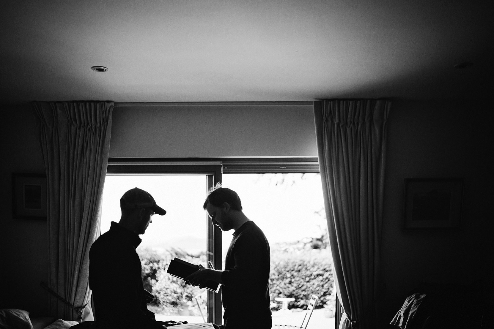 Irish-Destination-Wedding-Photographer_0015