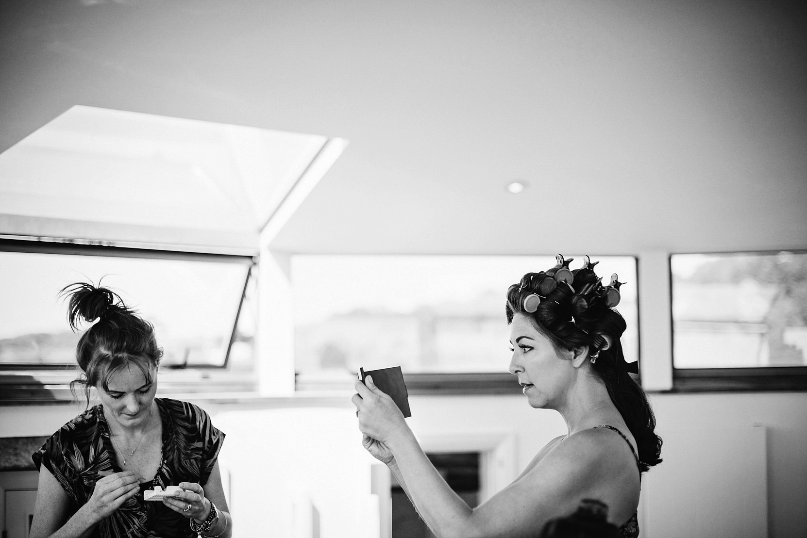 Irish-Destination-Wedding-Photographer_0017
