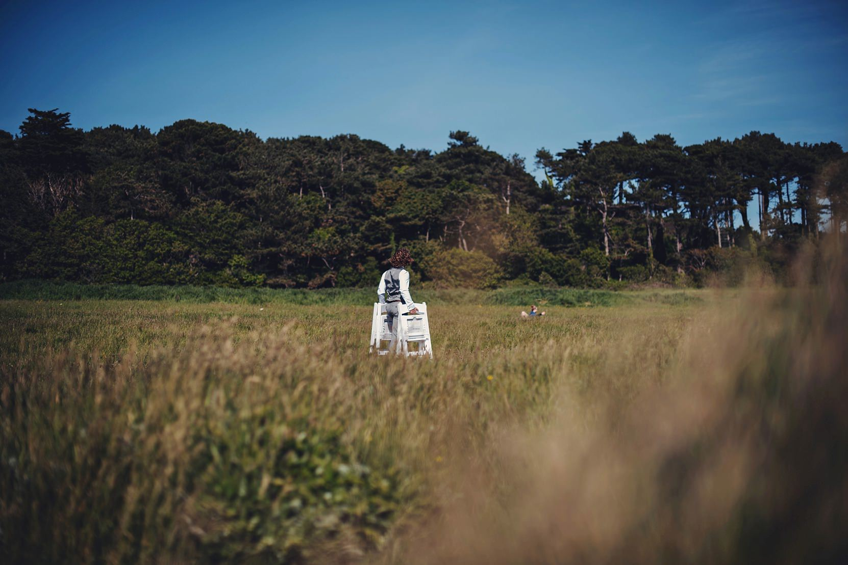 Irish-Destination-Wedding-Photographer_0041