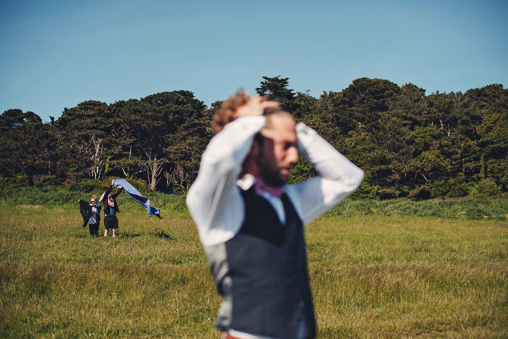 Irish-Destination-Wedding-Photographer_0044
