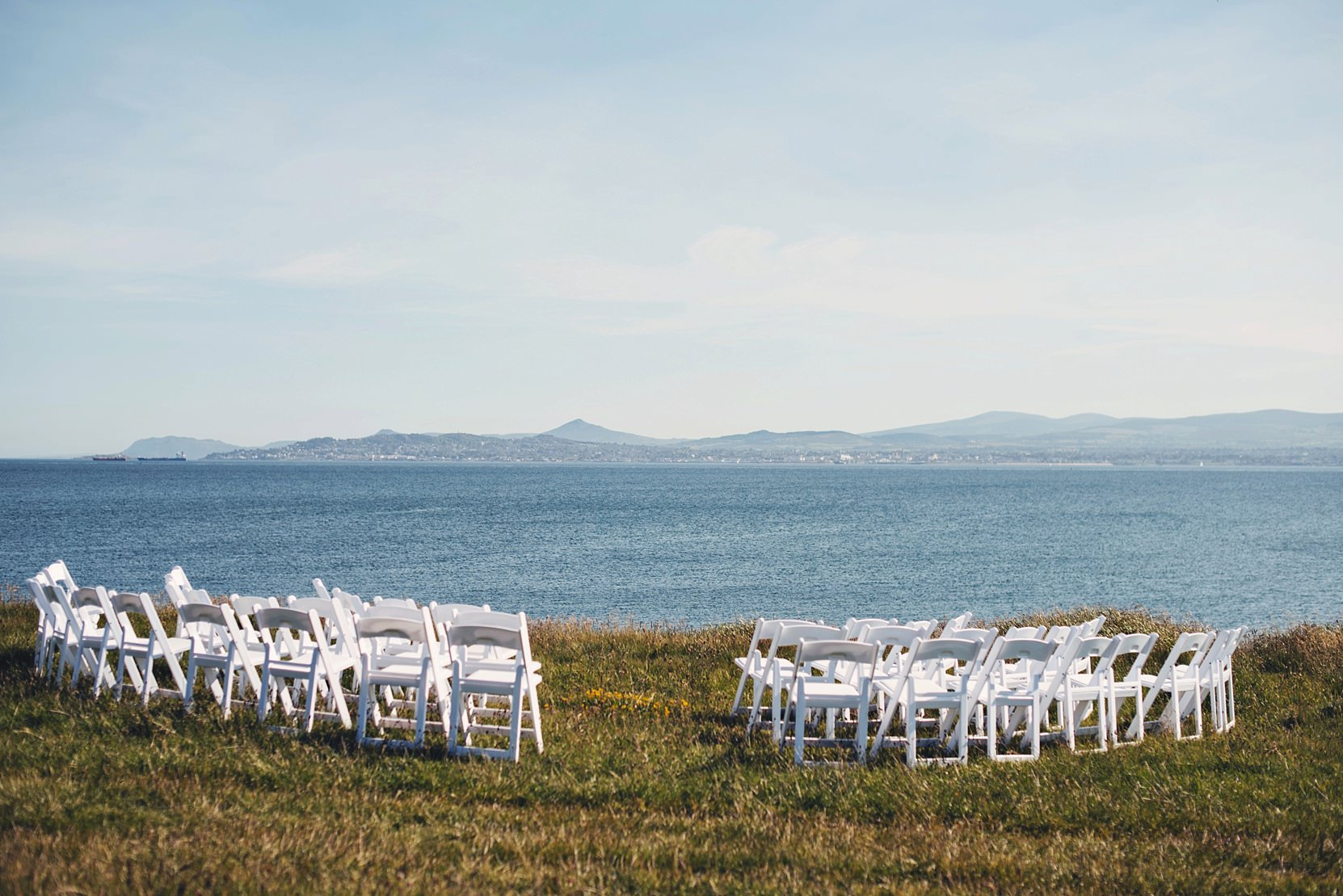 Irish-Destination-Wedding-Photographer_0045