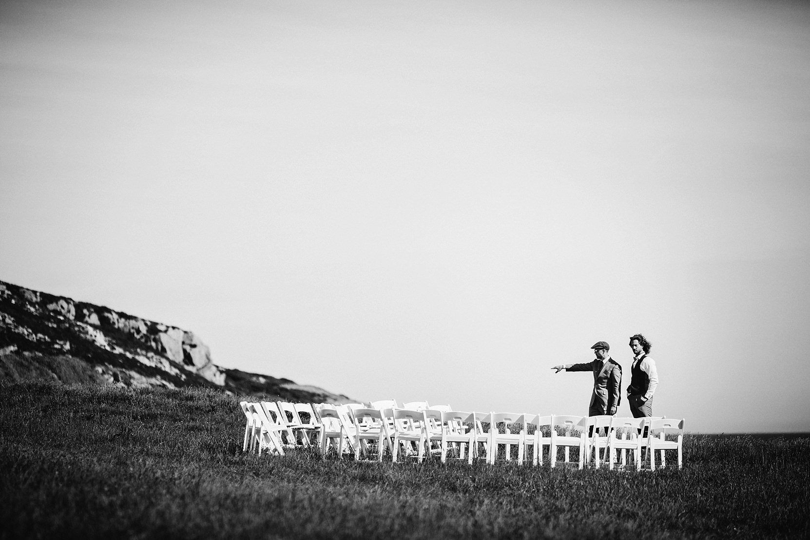 Irish-Destination-Wedding-Photographer_0047