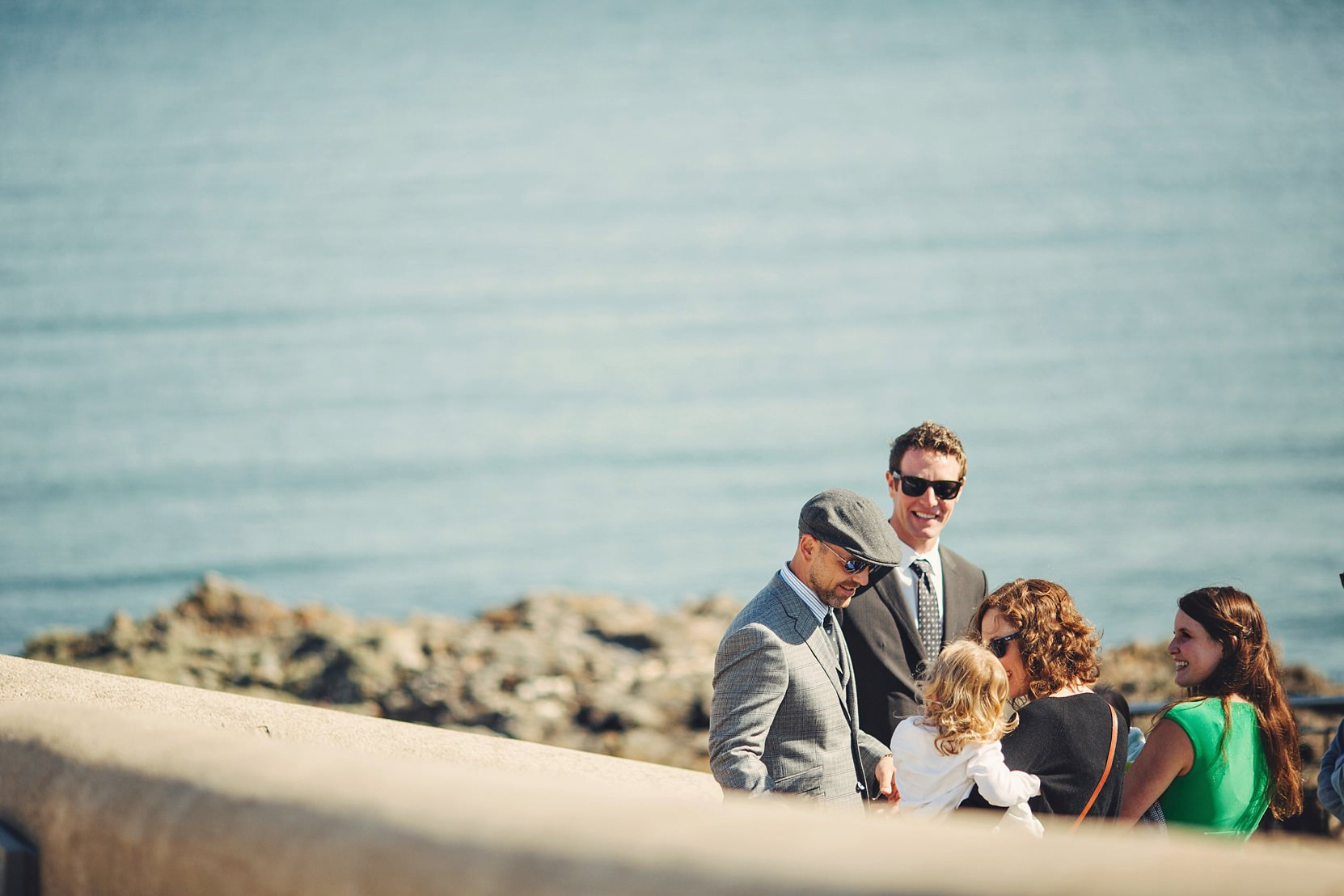 Irish-Destination-Wedding-Photographer_0050