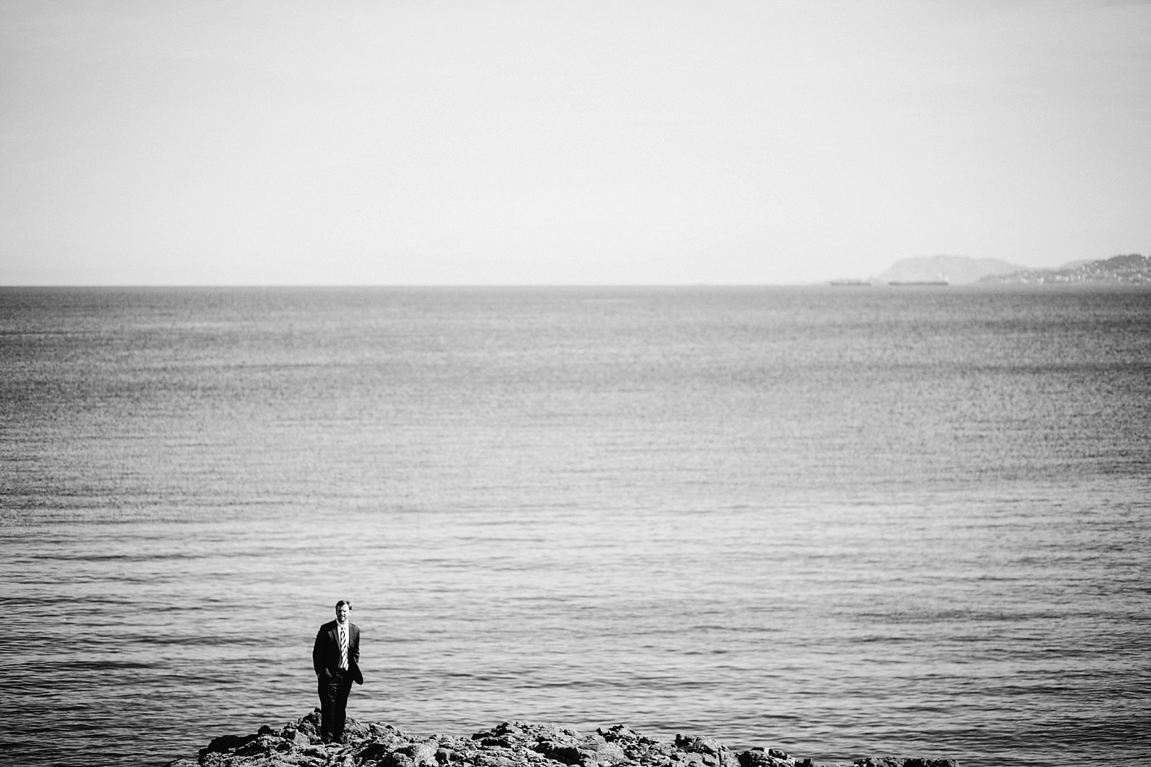 Irish-Destination-Wedding-Photographer_0057
