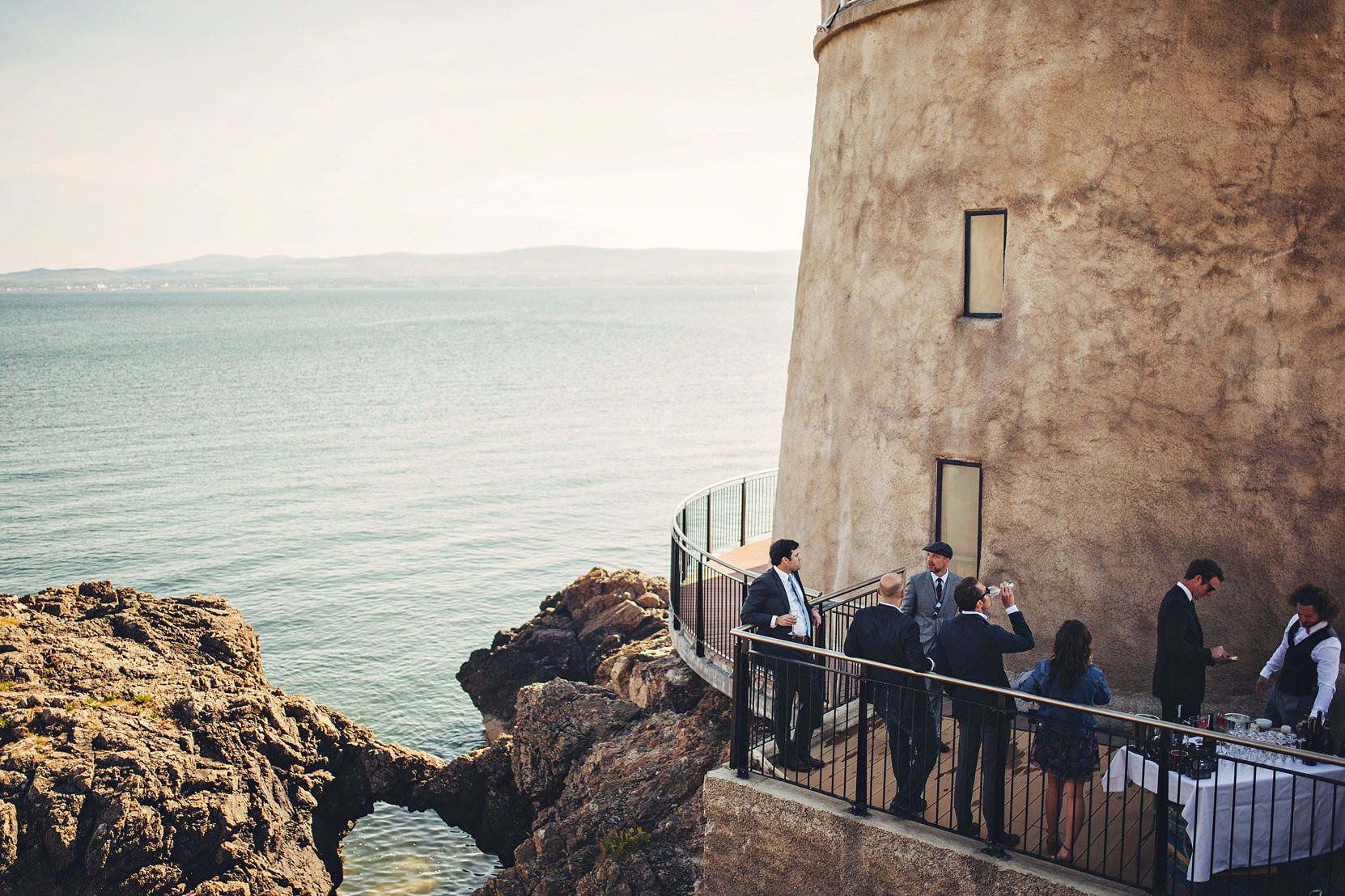 Irish-Destination-Wedding-Photographer_0065