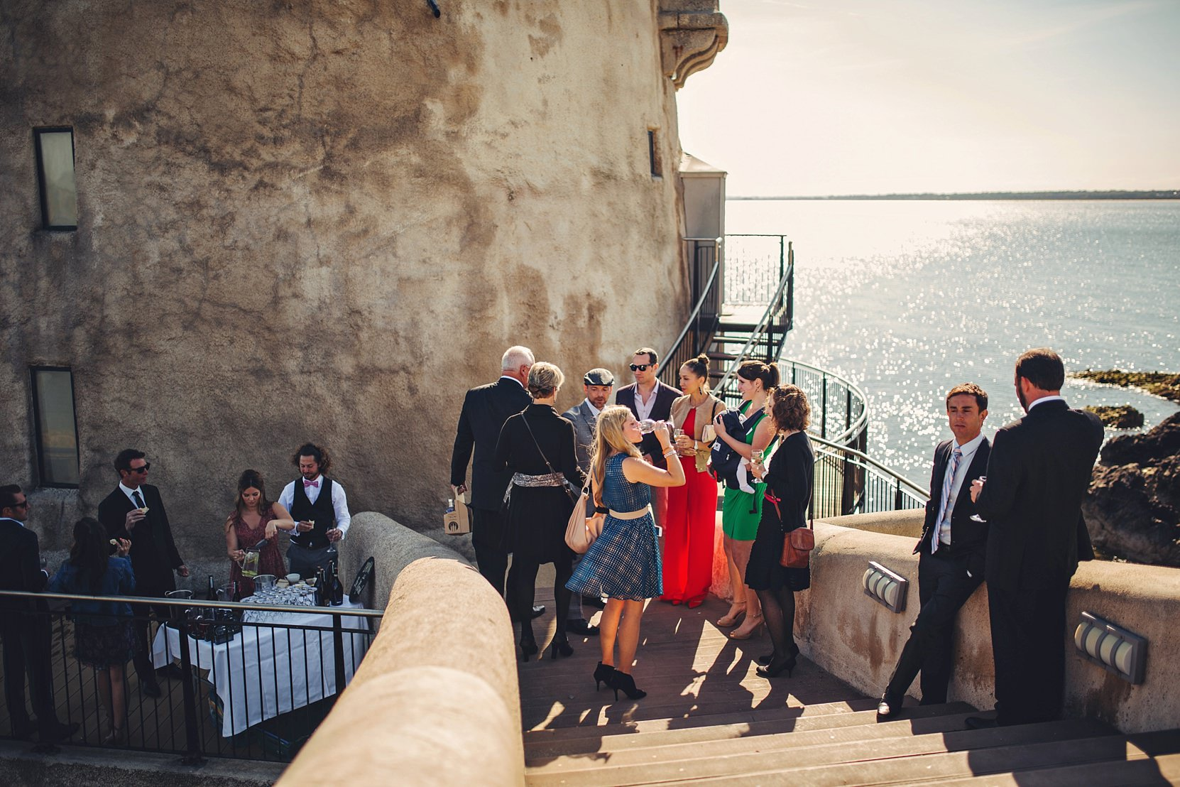 Irish-Destination-Wedding-Photographer_0067