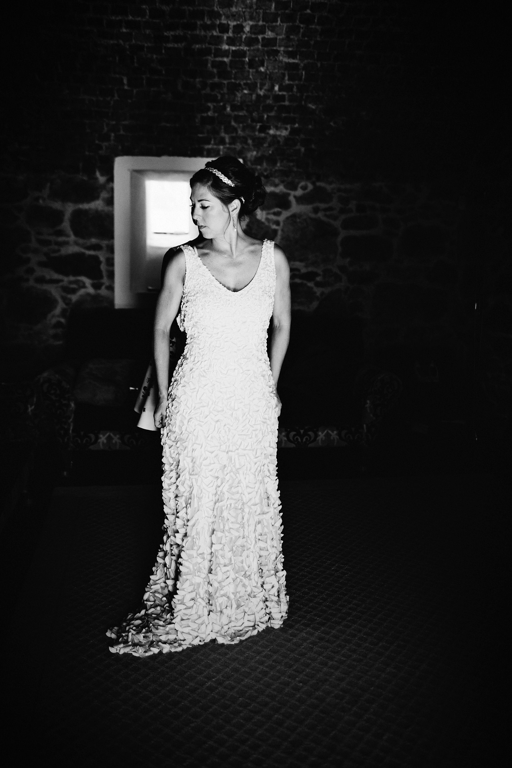 Irish-Destination-Wedding-Photographer_0070