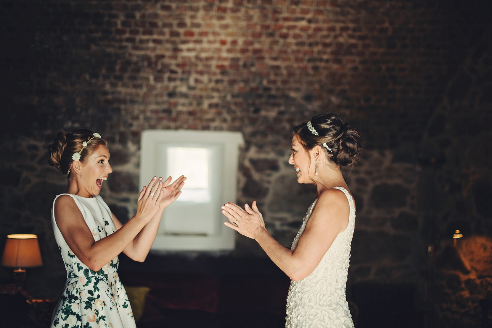 Irish-Destination-Wedding-Photographer_0076