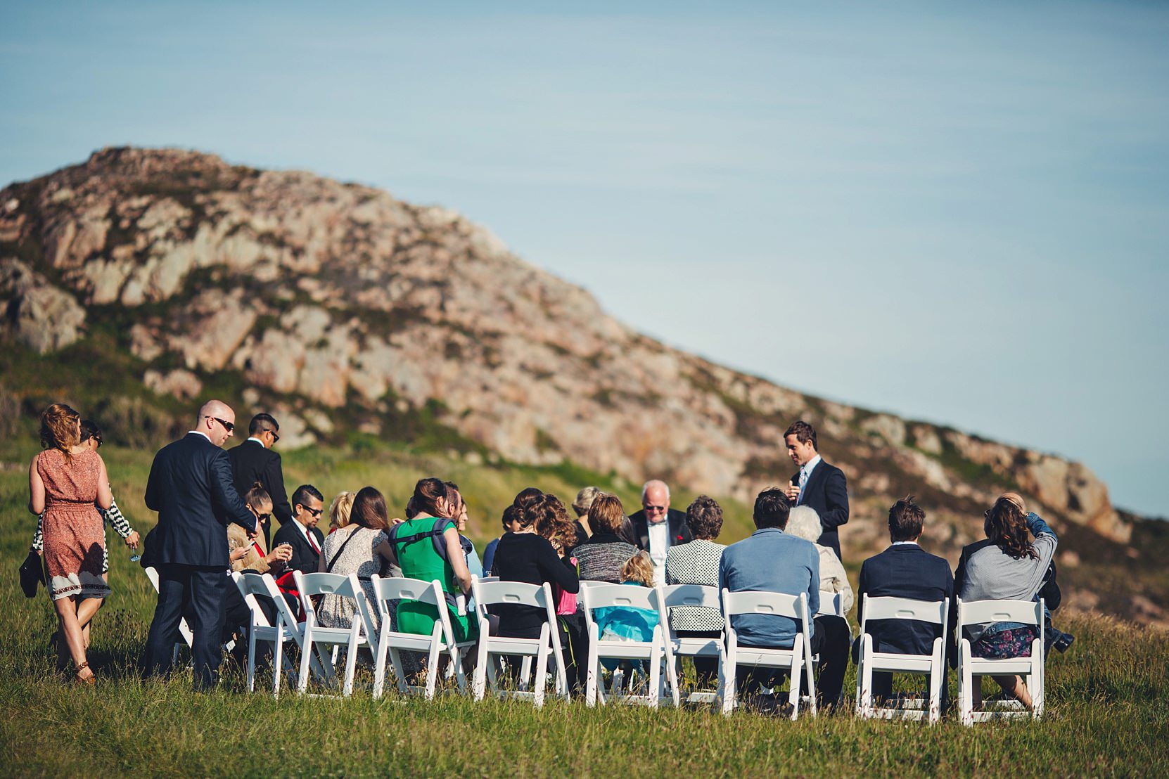 Irish-Destination-Wedding-Photographer_0082