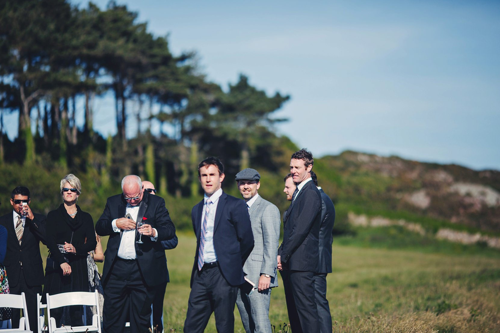 Irish-Destination-Wedding-Photographer_0085
