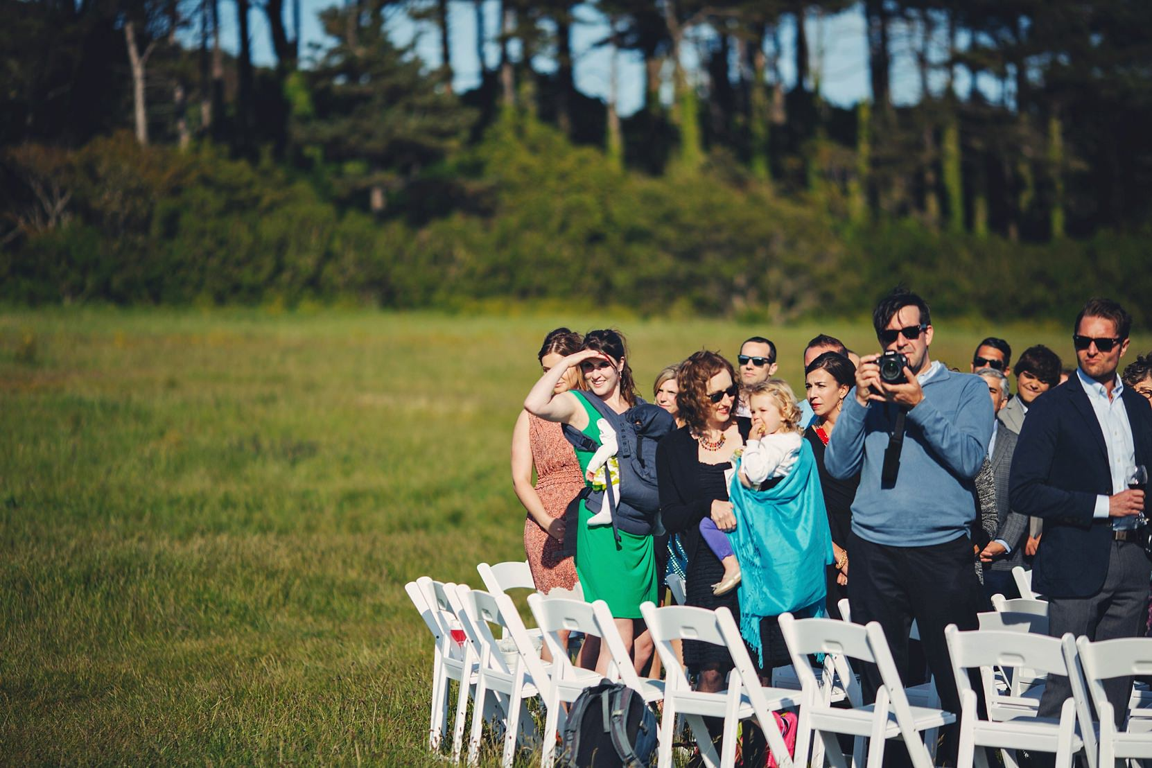 Irish-Destination-Wedding-Photographer_0086