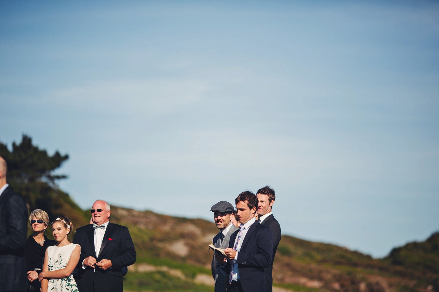 Irish-Destination-Wedding-Photographer_0090