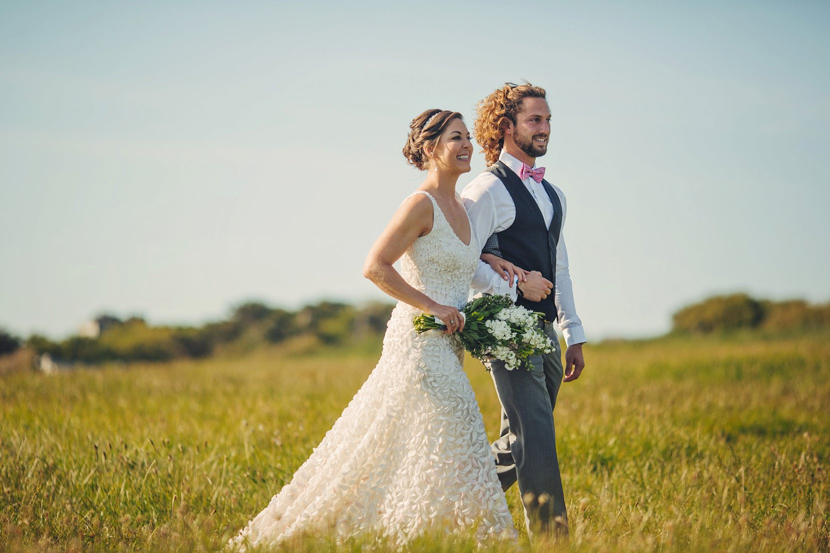 Irish-Destination-Wedding-Photographer_0091