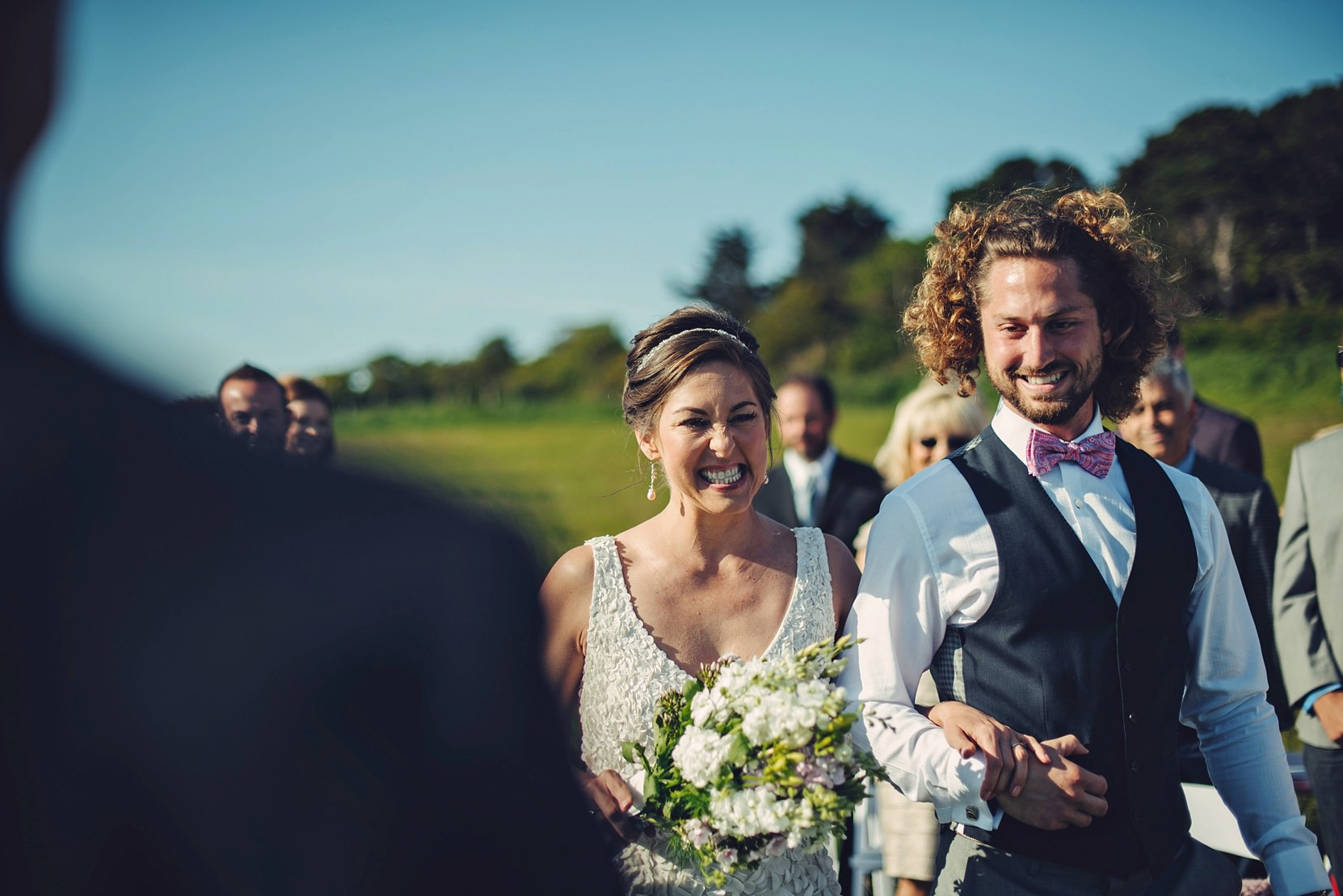 Irish-Destination-Wedding-Photographer_0094