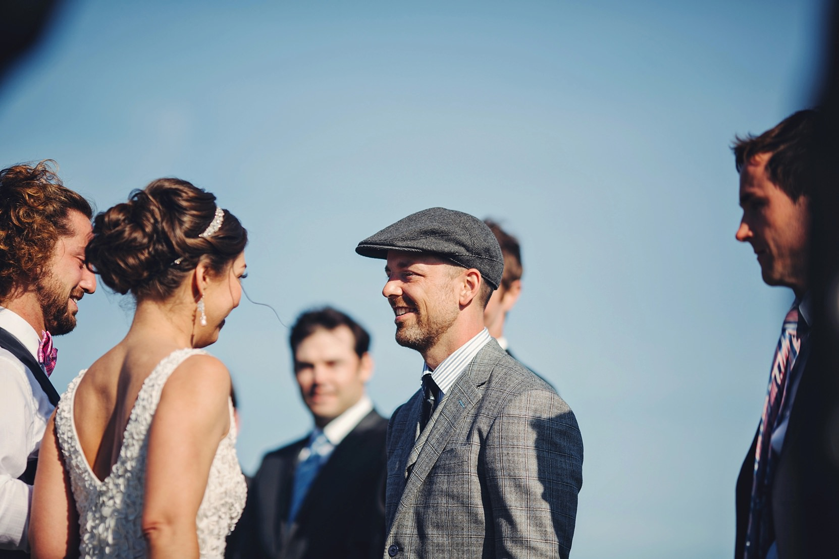 Irish-Destination-Wedding-Photographer_0095
