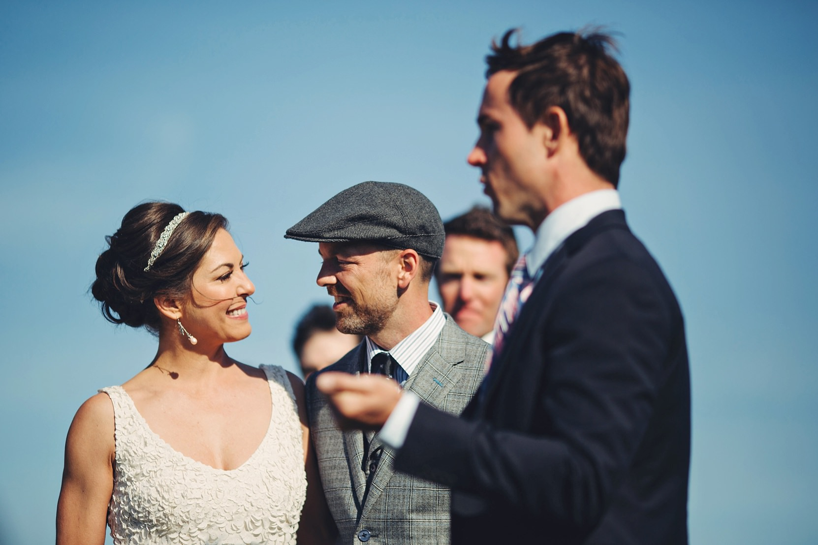 Irish-Destination-Wedding-Photographer_0097