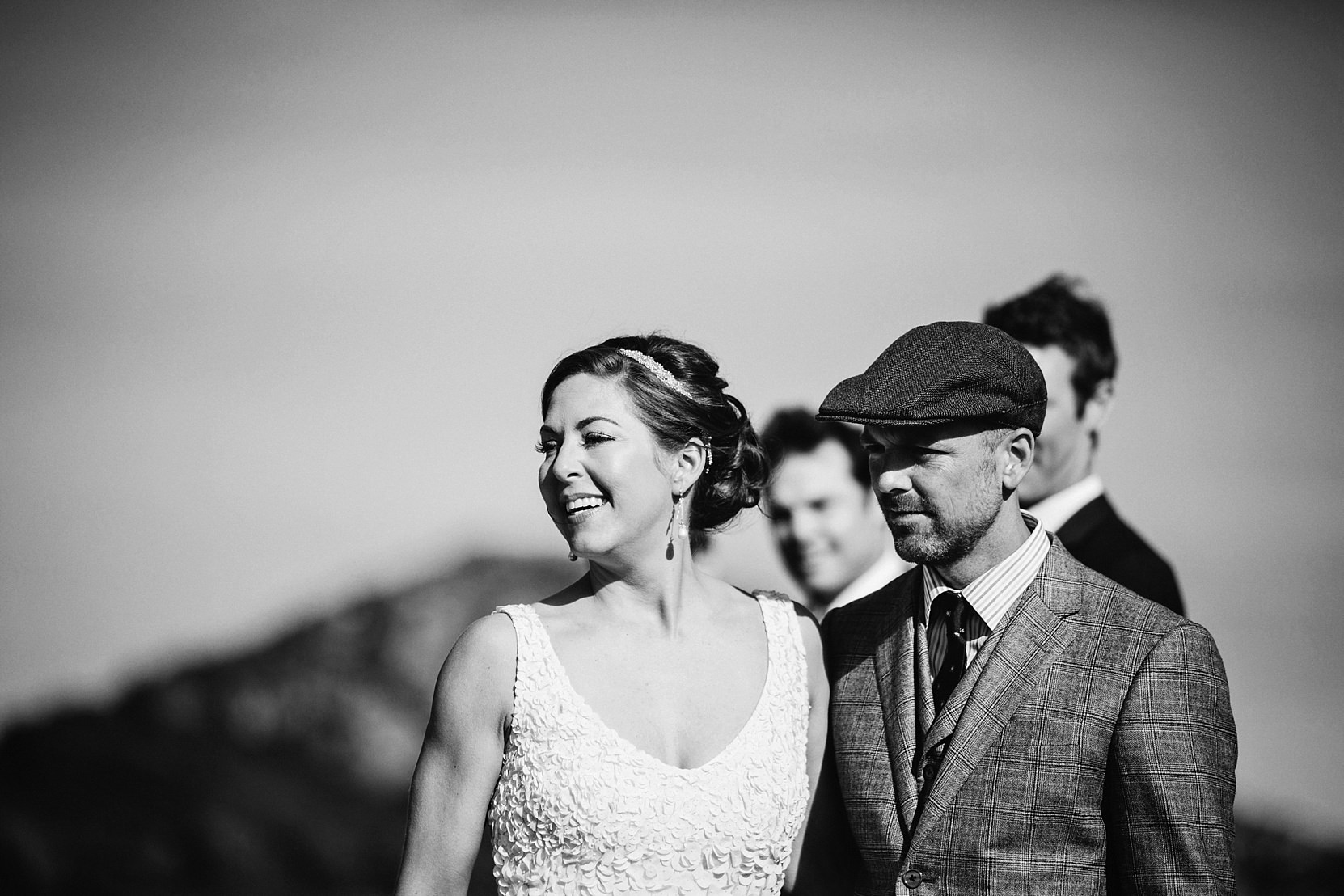 Irish-Destination-Wedding-Photographer_0099