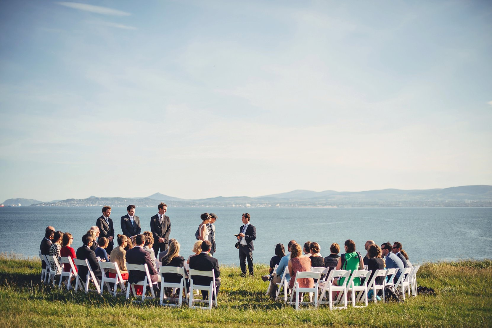 Irish-Destination-Wedding-Photographer_0103