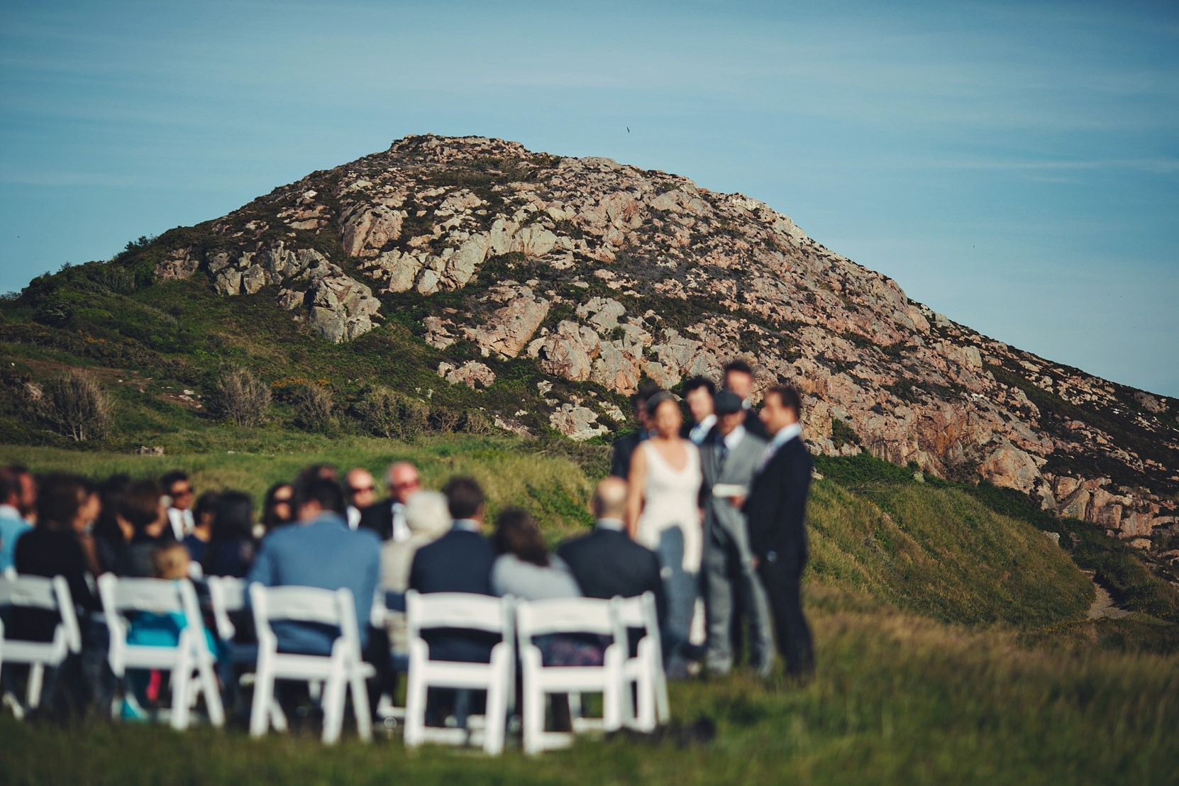 Irish-Destination-Wedding-Photographer_0104
