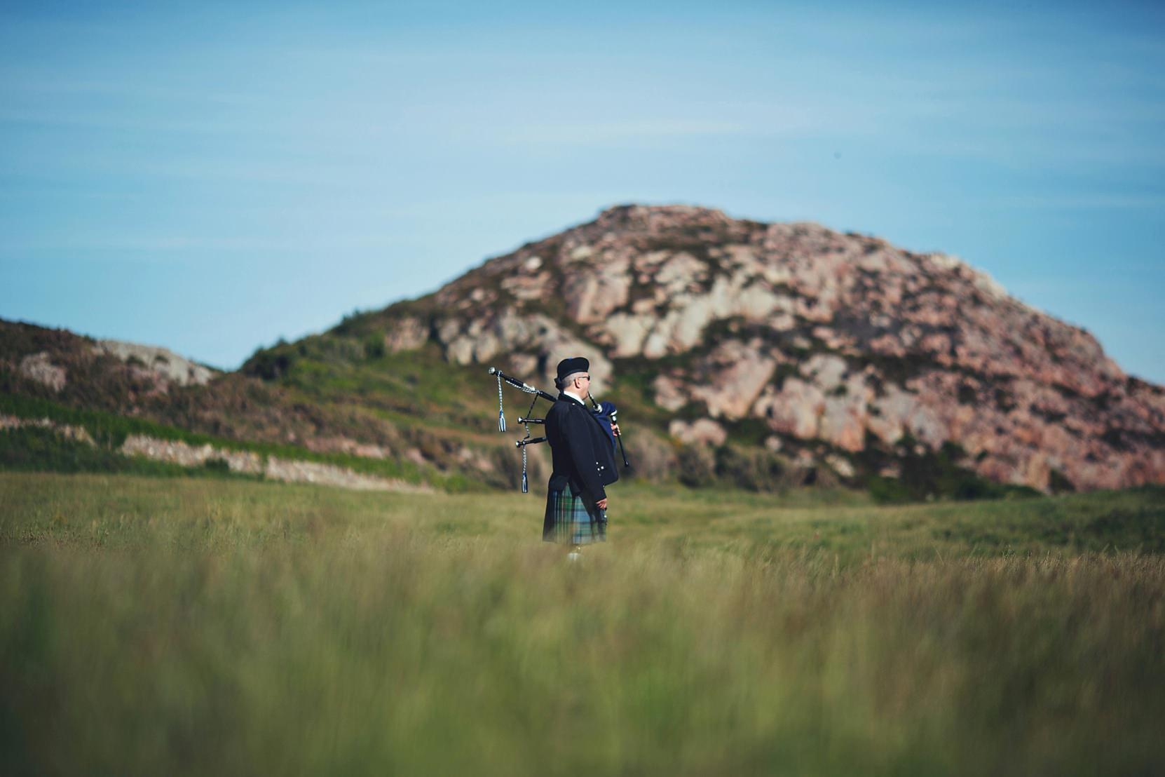 Irish-Destination-Wedding-Photographer_0107