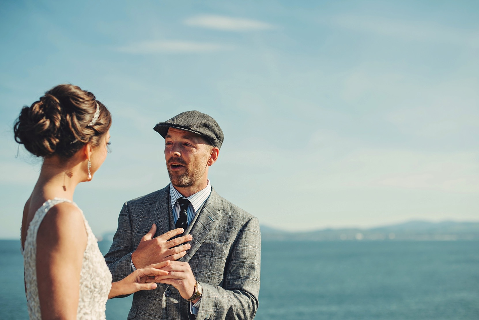 Irish-Destination-Wedding-Photographer_0109