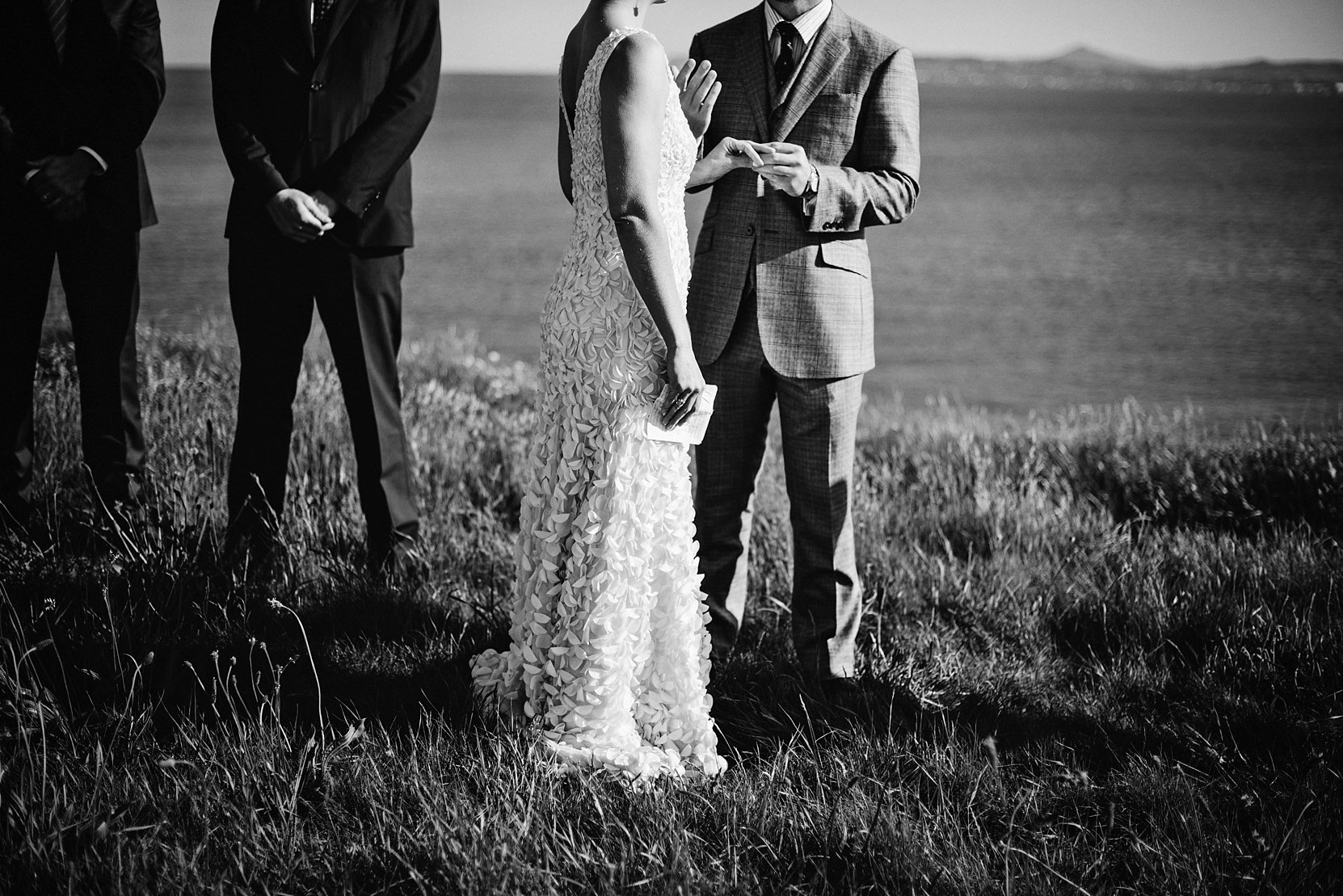 Irish-Destination-Wedding-Photographer_0110