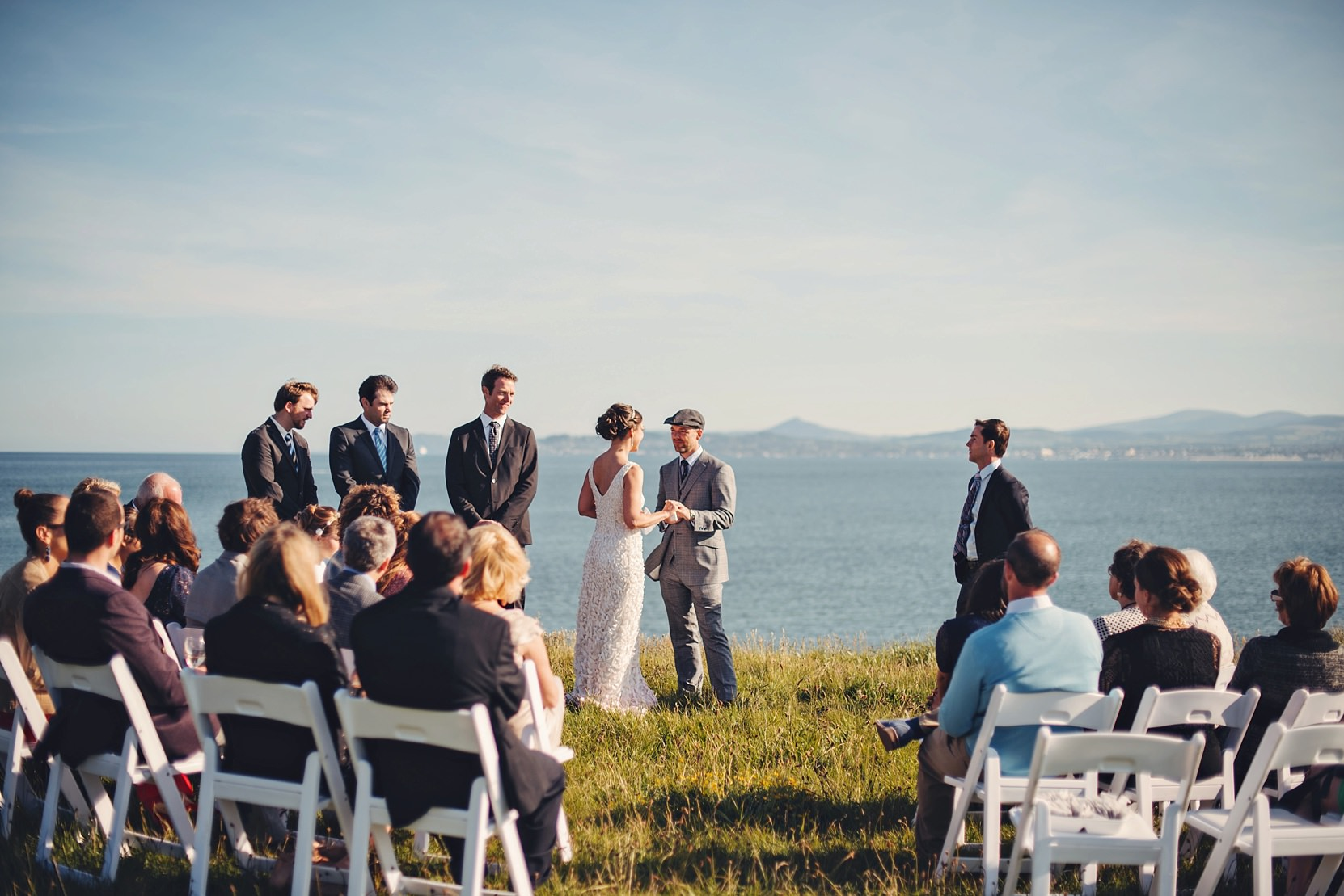 Irish-Destination-Wedding-Photographer_0112