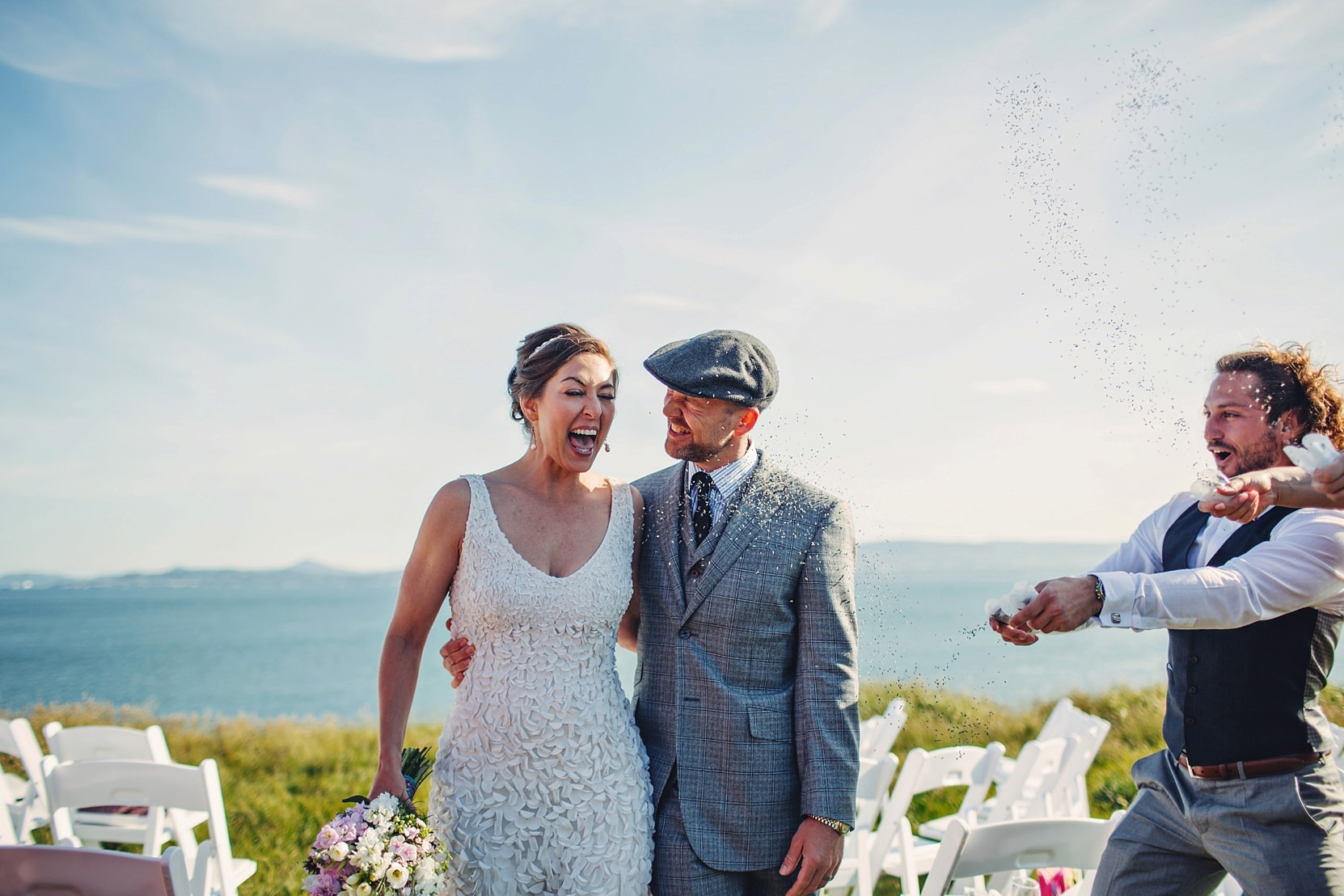 Irish-Destination-Wedding-Photographer_0118