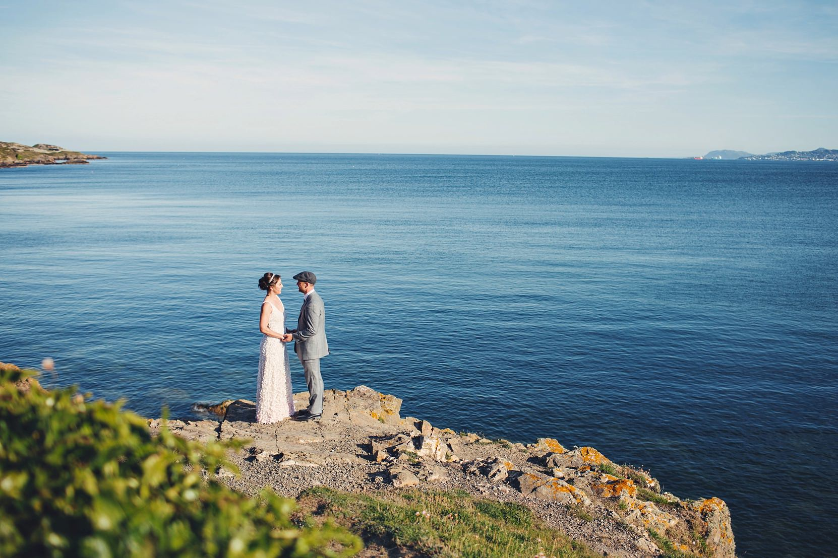 Irish-Destination-Wedding-Photographer_0128