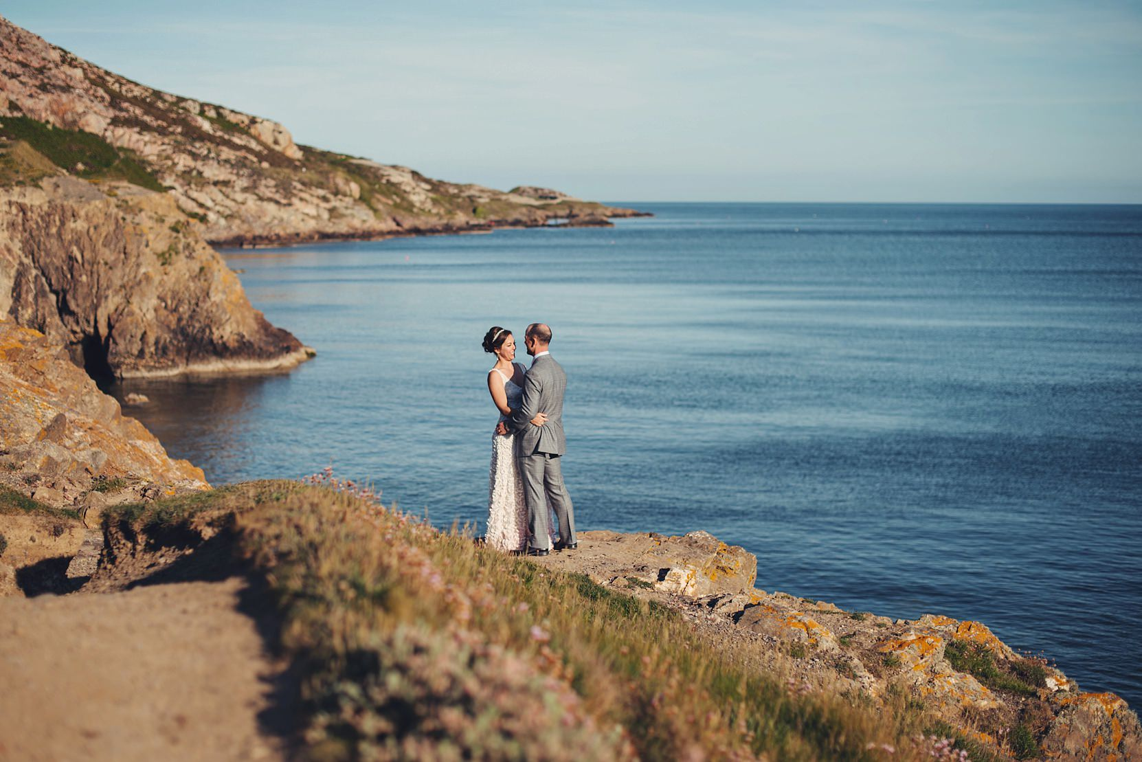 Irish-Destination-Wedding-Photographer_0130