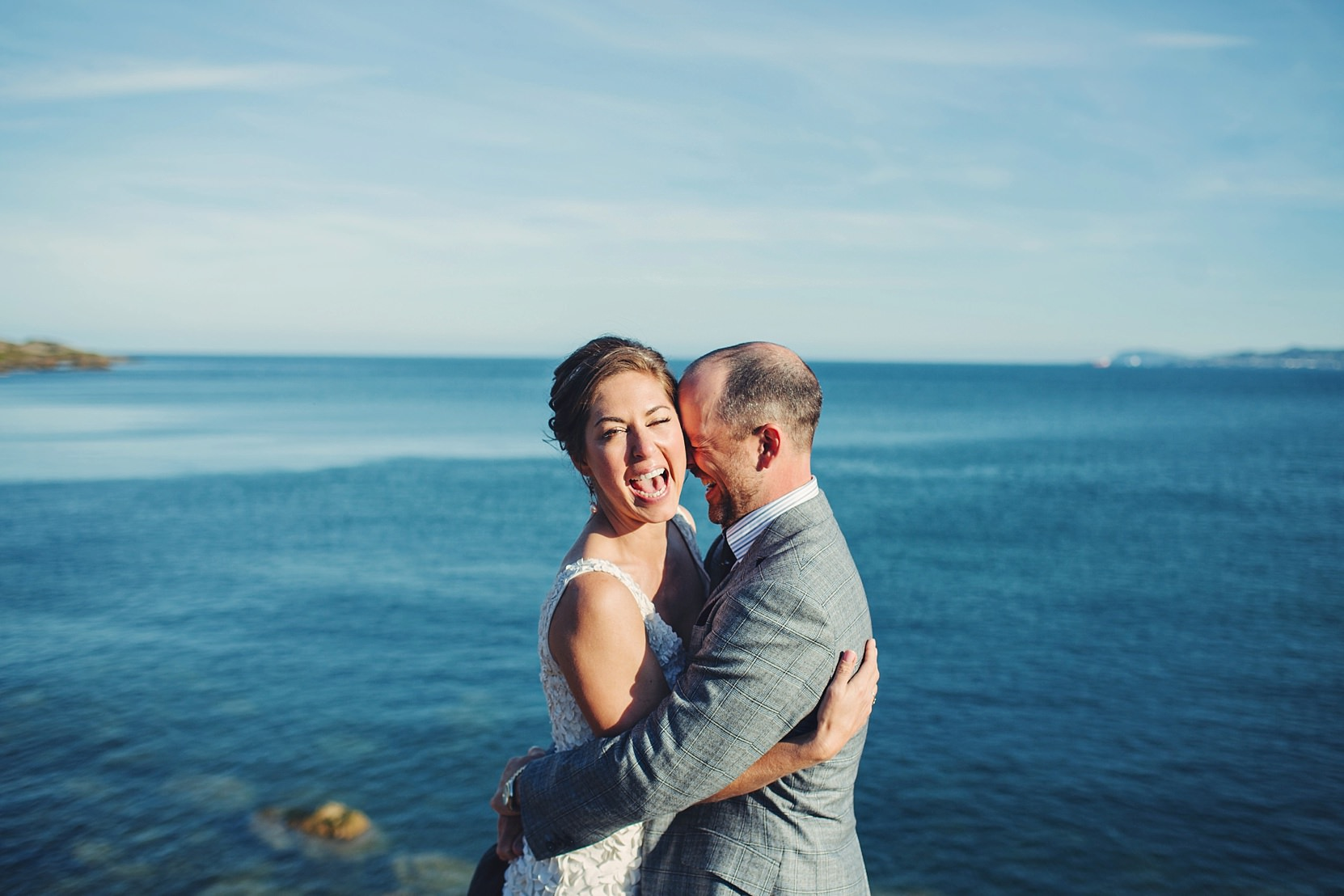 Irish-Destination-Wedding-Photographer_0132