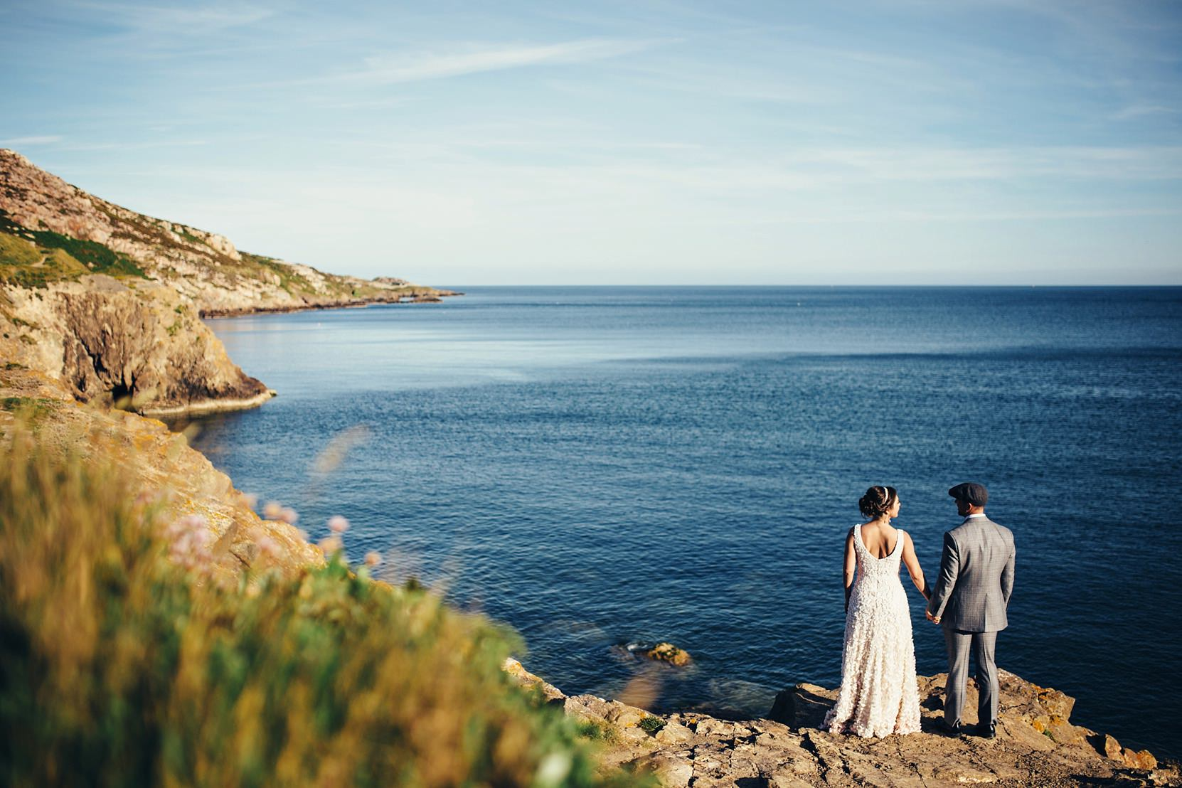 Irish-Destination-Wedding-Photographer_0133