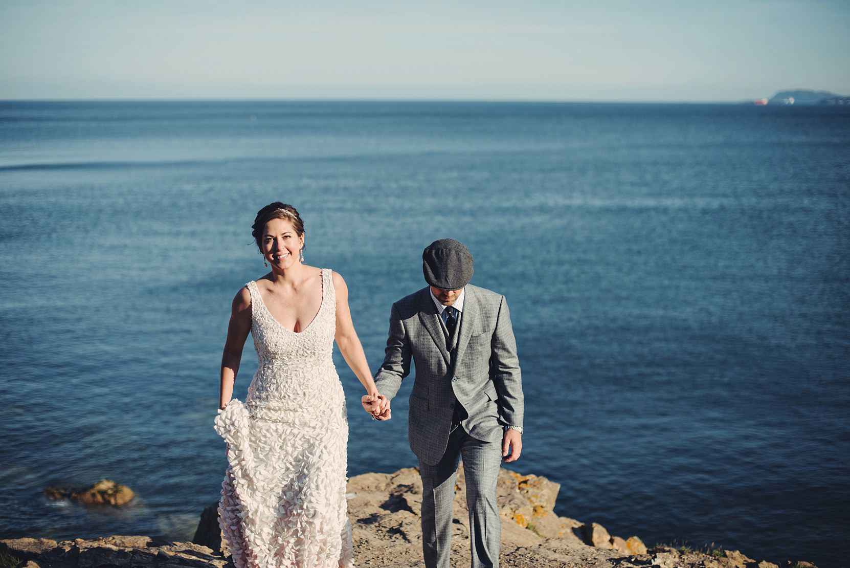 Irish-Destination-Wedding-Photographer_0134
