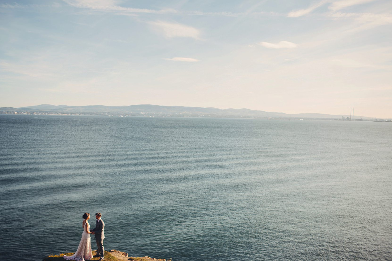 Irish-Destination-Wedding-Photographer_0135