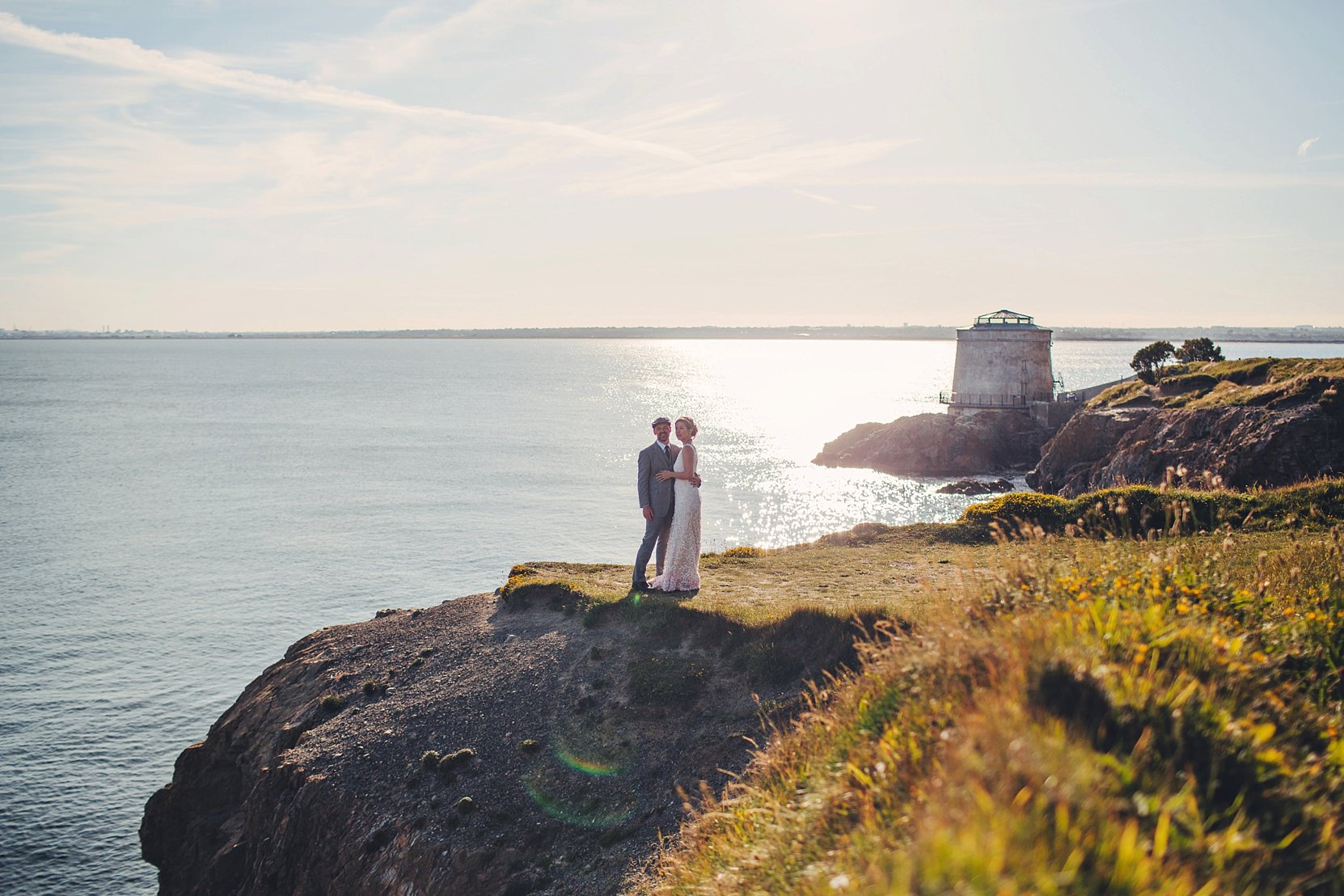 Irish-Destination-Wedding-Photographer_0137