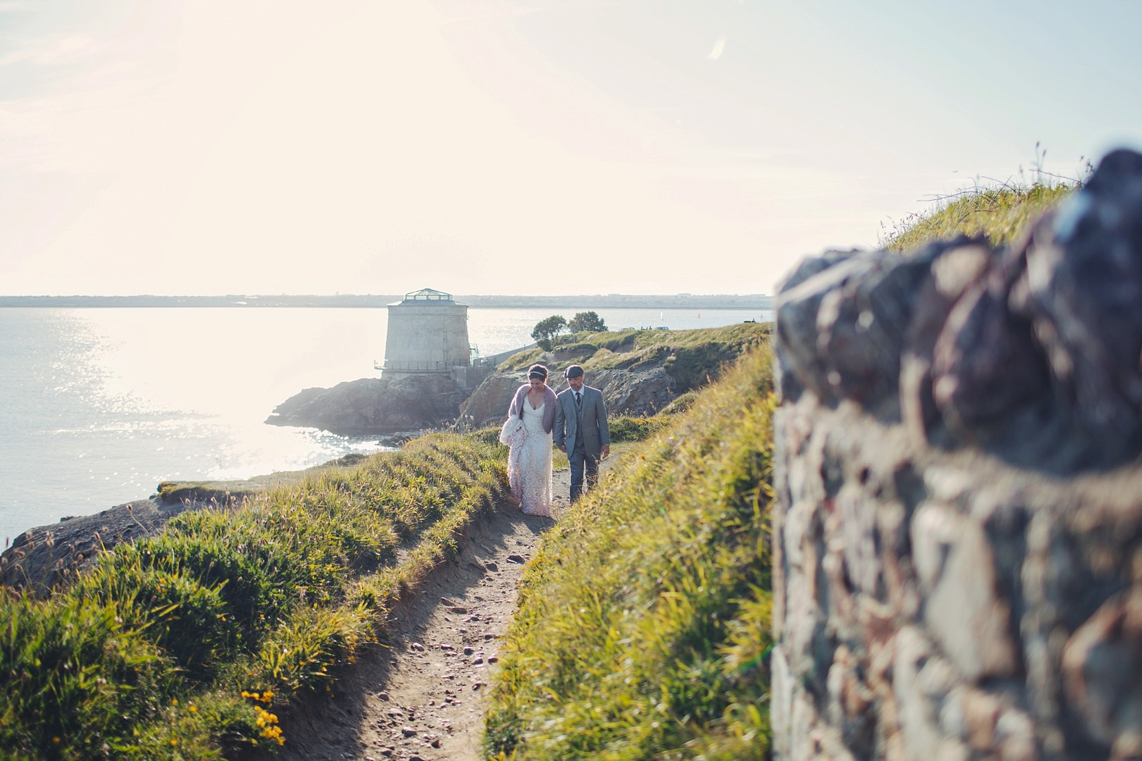 Irish-Destination-Wedding-Photographer_0138