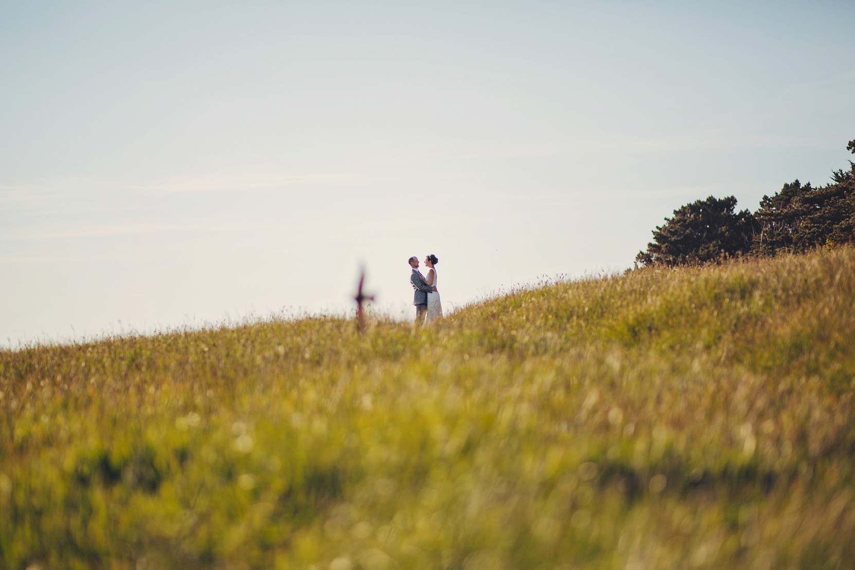 Irish-Destination-Wedding-Photographer_0139