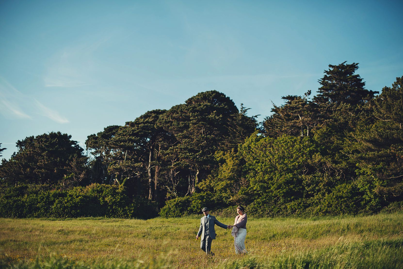 Irish-Destination-Wedding-Photographer_0142