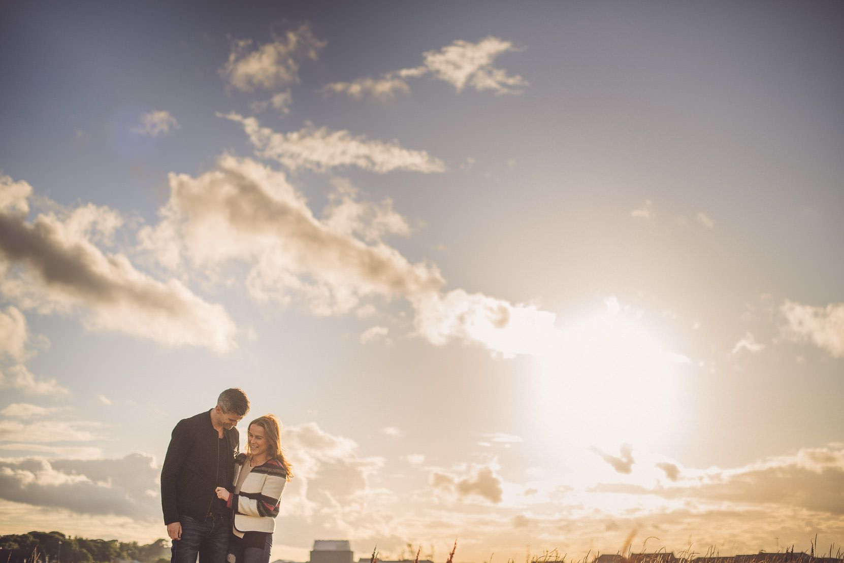 Engagement-Howth-0007