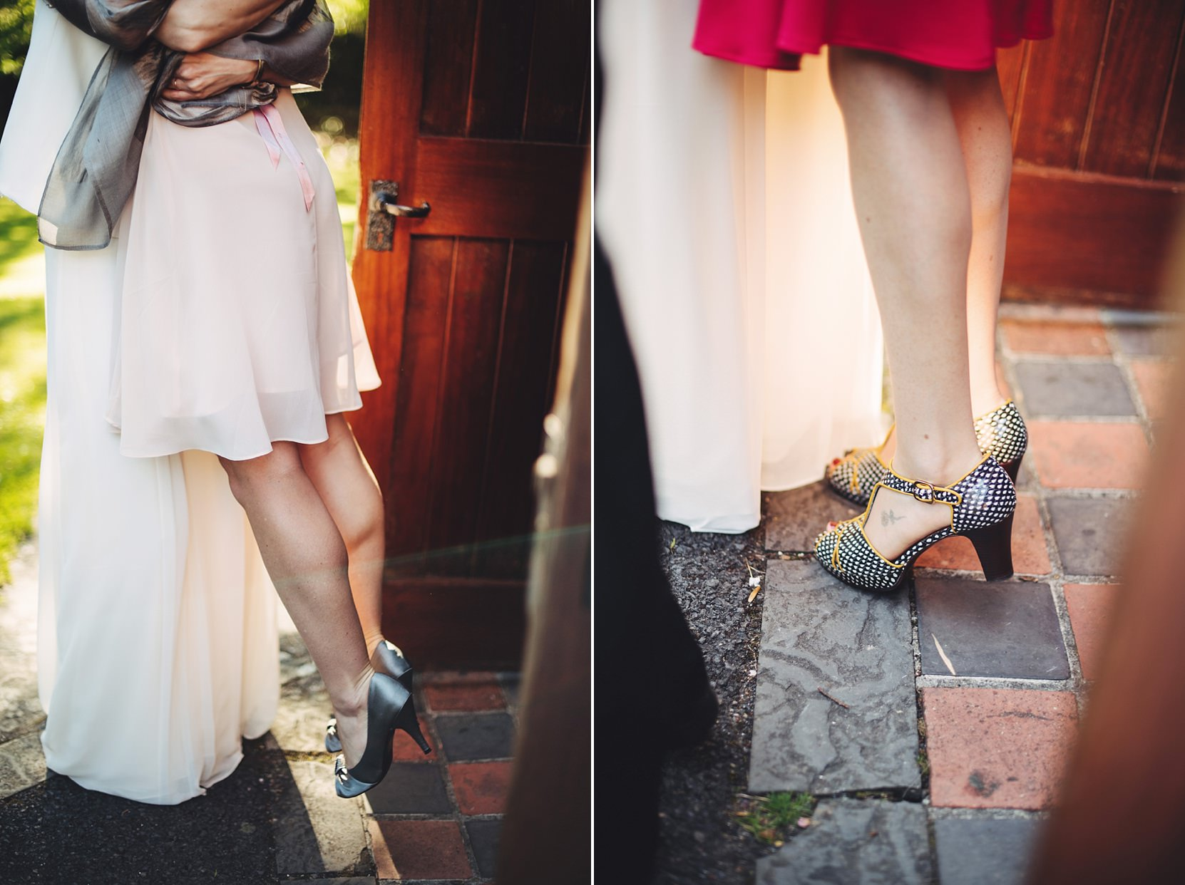 DIY-Wedding-_0110