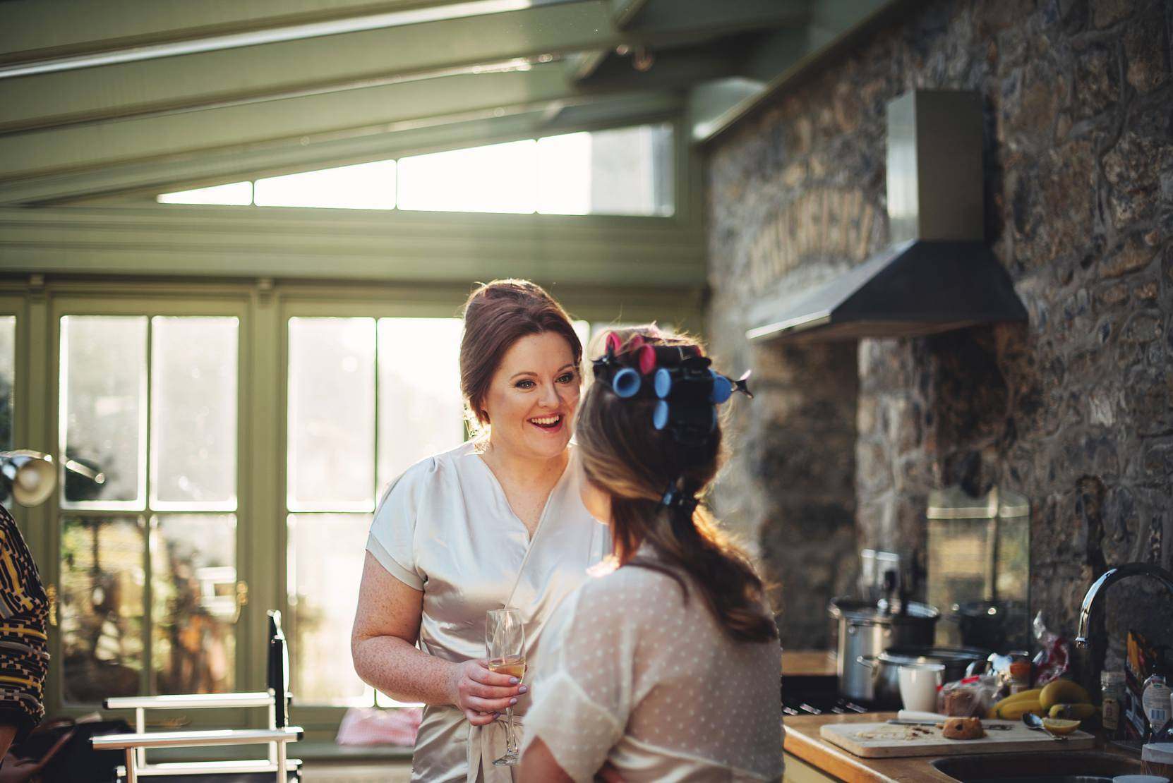 Alternative-Wedding-Photographer-0215