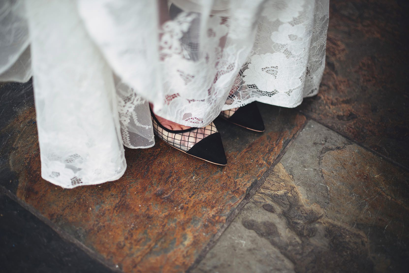 Alternative-Wedding-Photographer-0244