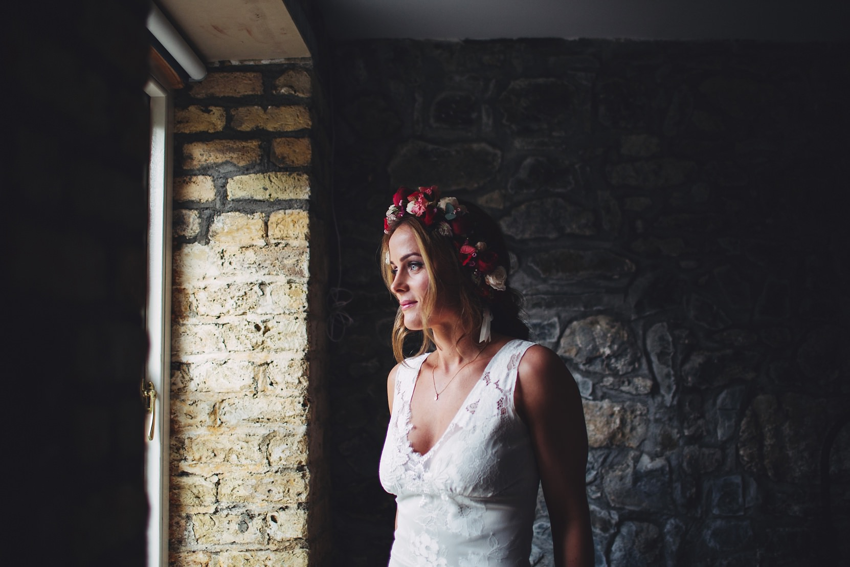 Alternative-Wedding-Photographer-0245
