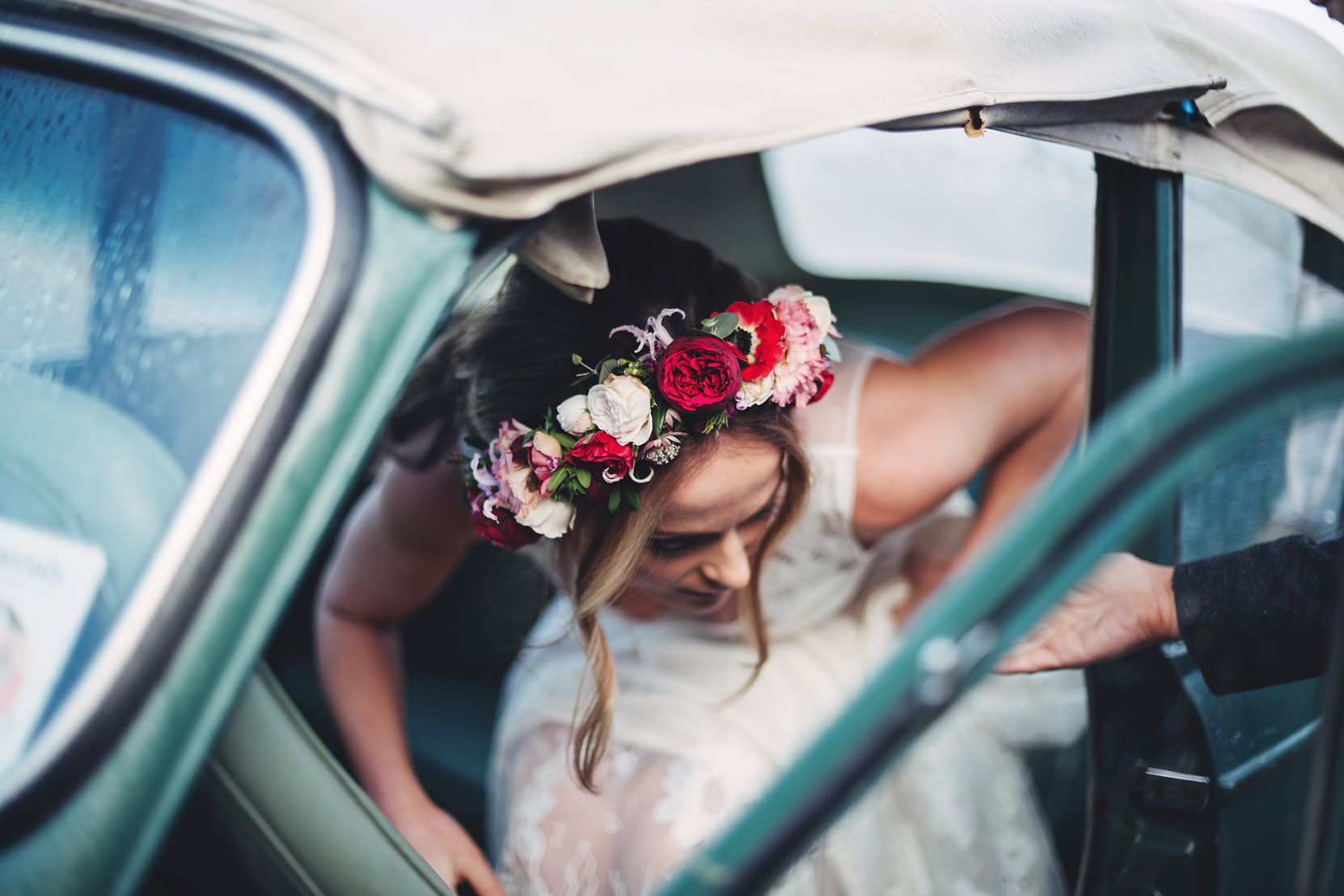 Alternative-Wedding-Photographer-0249