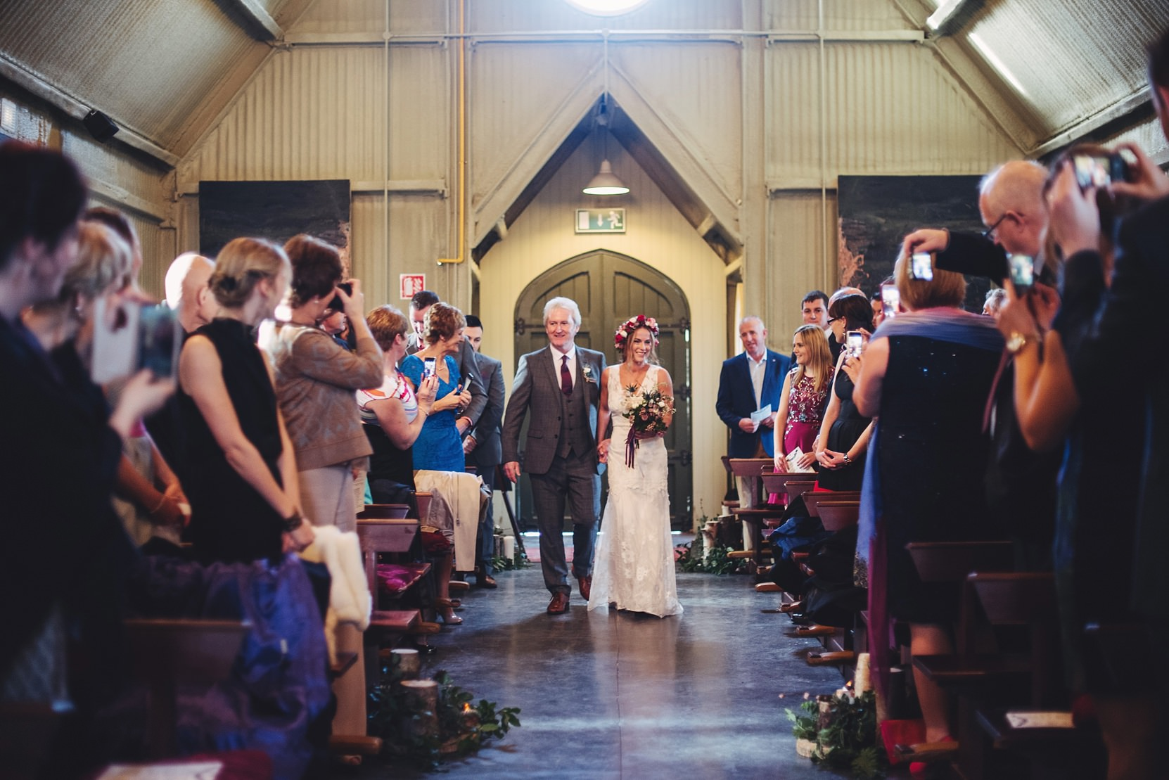 Alternative-Wedding-Photographer-0253