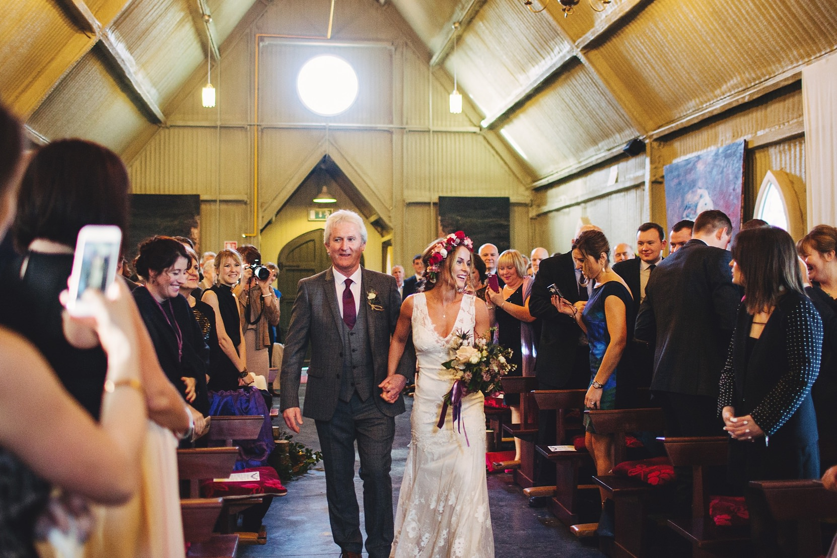 Alternative-Wedding-Photographer-0255