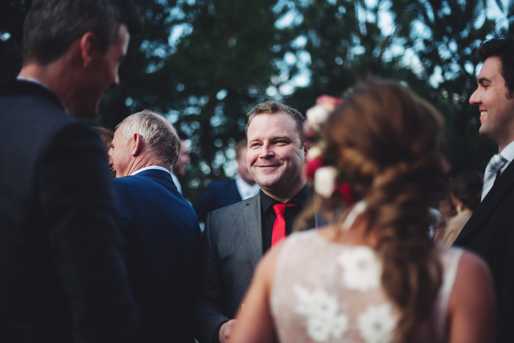 Alternative-Wedding-Photographer-0278