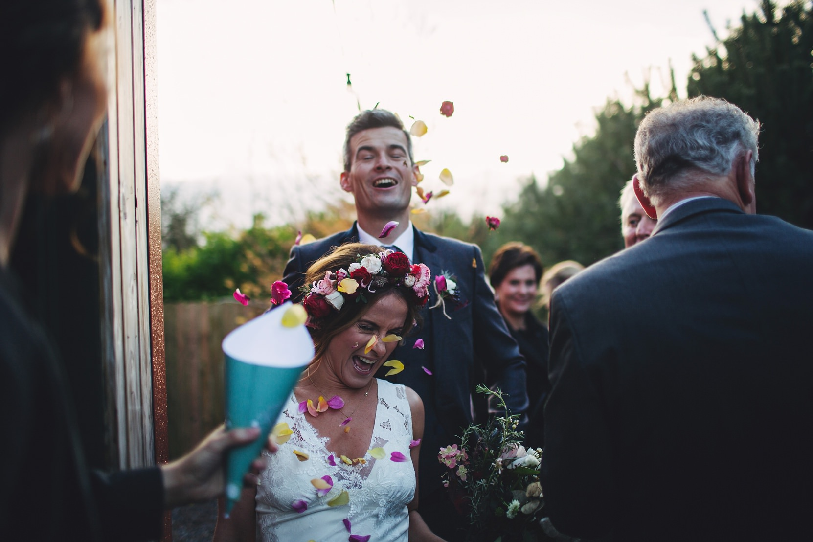 Alternative-Wedding-Photographer-0280