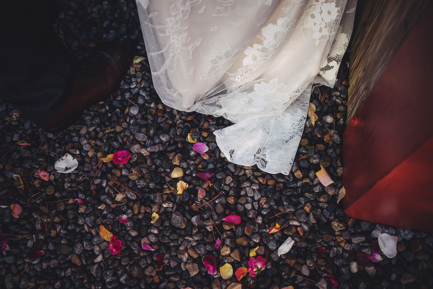 Alternative-Wedding-Photographer-0284