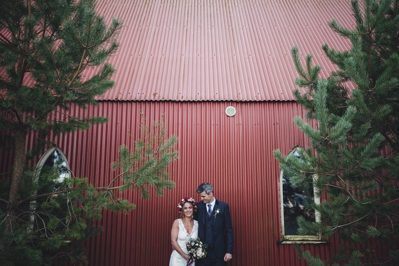Alternative-Wedding-Photographer-0289